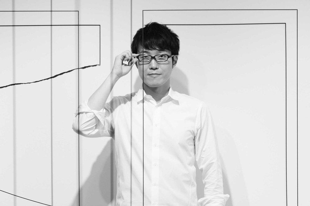 Industrial-Designer-Oki-Sato.jpg