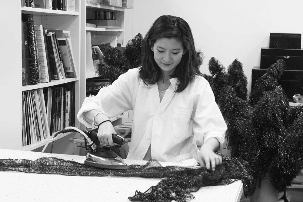 Emerging-Designer-Elaine-Yan-Ling-Ng.jpg