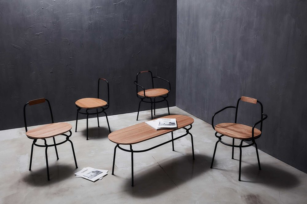 Furniture-Camino.jpg