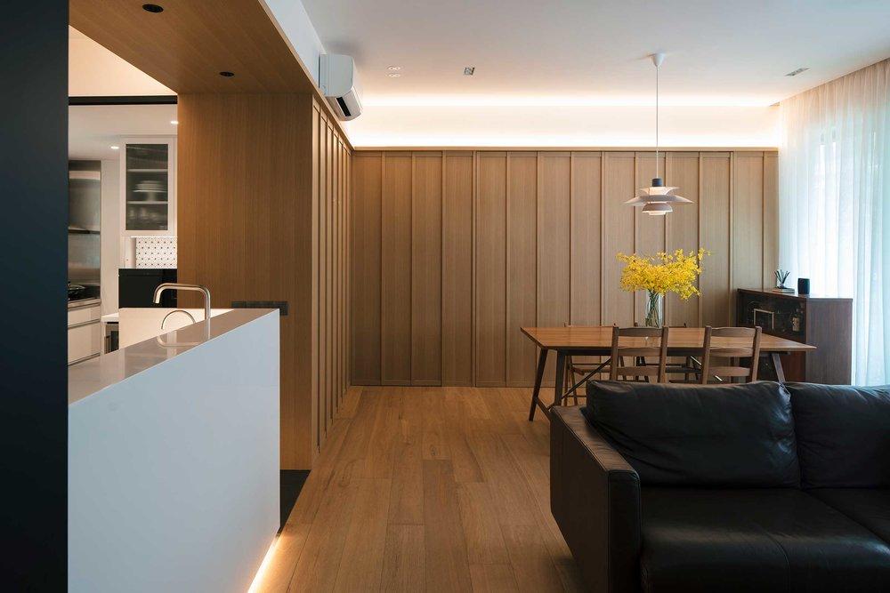 JOW-Architects---Clementi-Woods-2.jpg