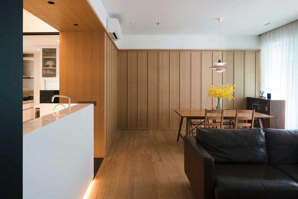 JOW-Architects---Clementi-Woods-3.jpg