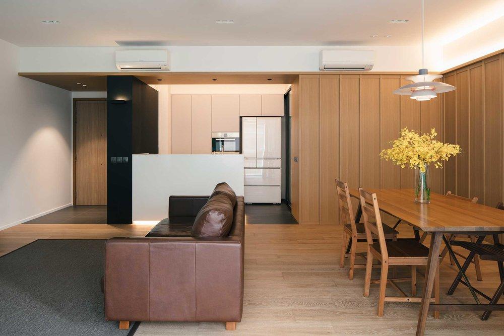 JOW-Architects---Clementi-Woods-12.jpg