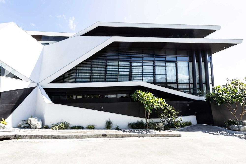 Casa-Uccello---Buensalido-Architects-5.jpg