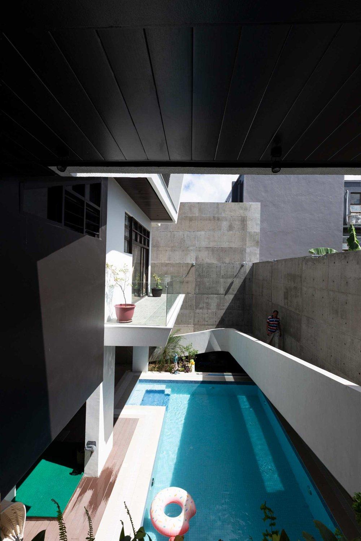 Casa-Uccello---Buensalido-Architects-6-2.jpg