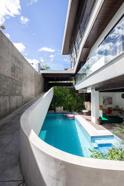 Casa-Uccello---Buensalido-Architects-6.jpg