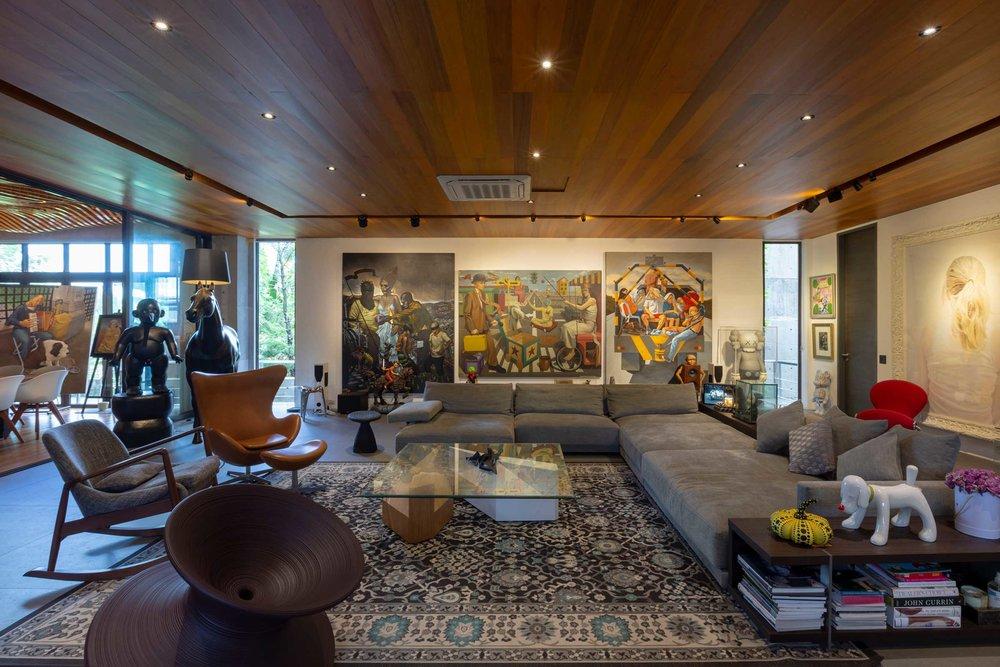 Casa-Uccello---Buensalido-Architects-7.jpg