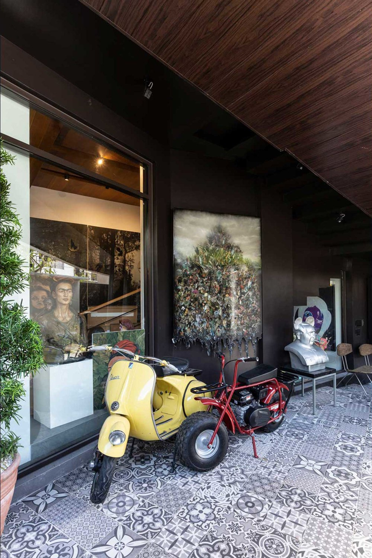 Casa-Uccello---Buensalido-Architects-6a-2.jpg