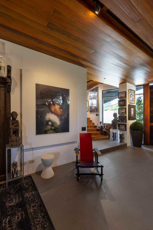 Casa-Uccello---Buensalido-Architects-6b-2.jpg