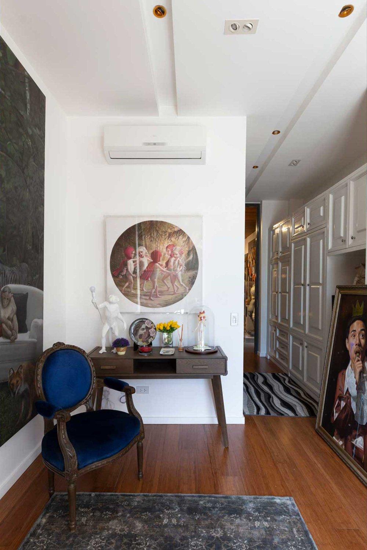 Casa-Uccello---Buensalido-Architects-6c-2.jpg