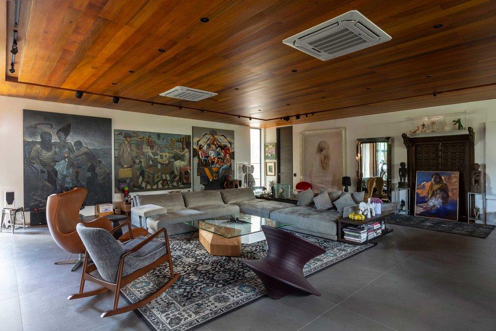 Casa-Uccello---Buensalido-Architects-8.jpg