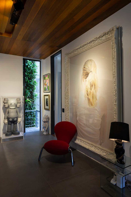 Casa-Uccello---Buensalido-Architects-6b.jpg