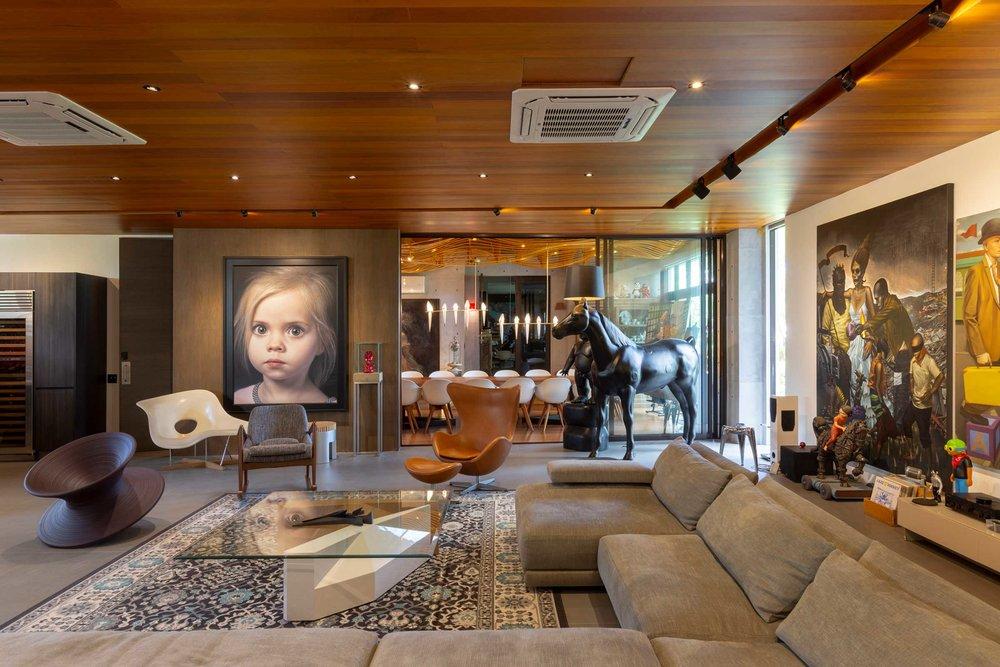 Casa-Uccello---Buensalido-Architects-9.jpg
