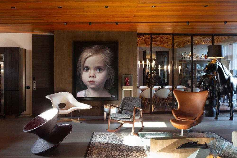 Casa-Uccello---Buensalido-Architects-9a.jpg