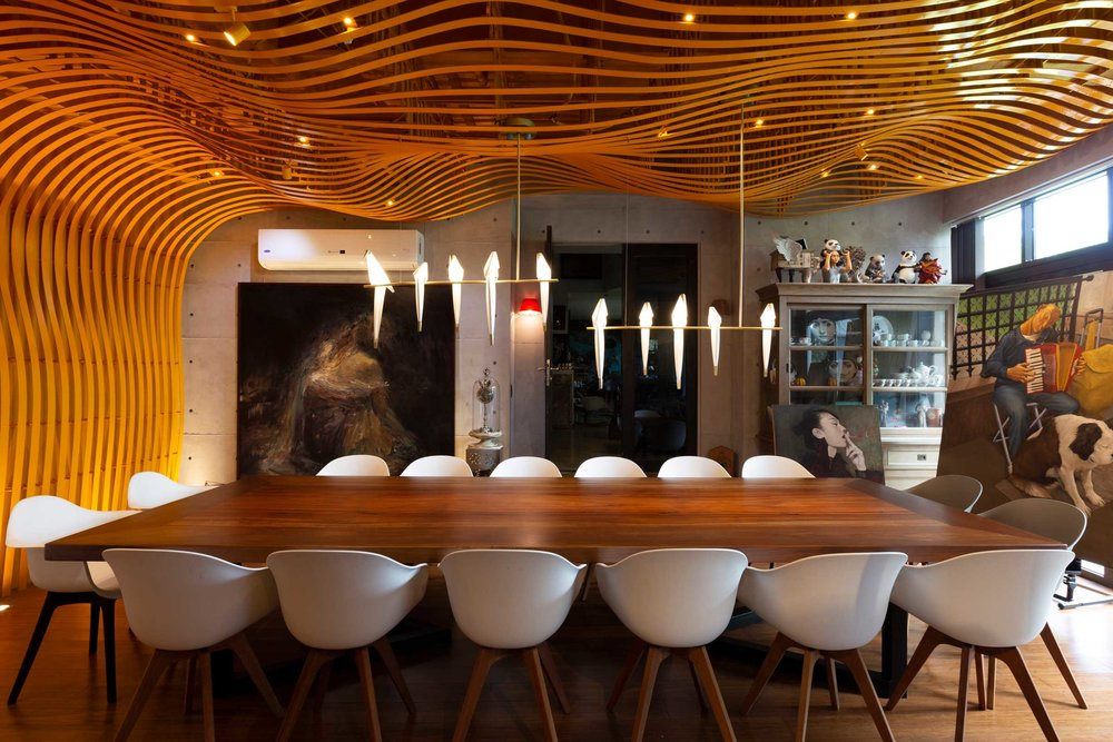 Casa-Uccello---Buensalido-Architects-10.jpg