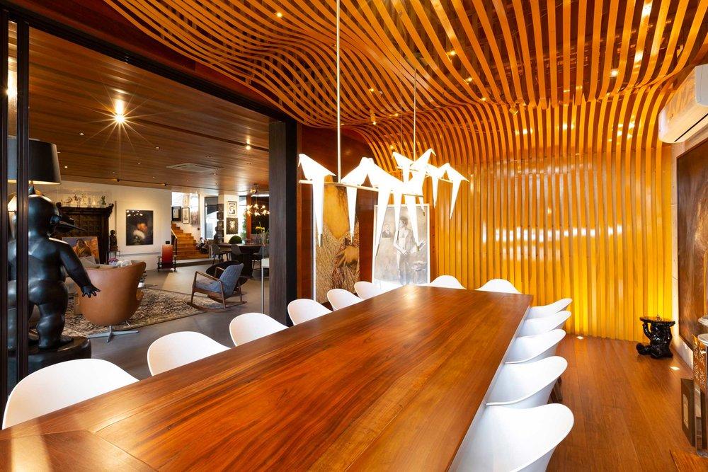 Casa-Uccello---Buensalido-Architects-10a.jpg