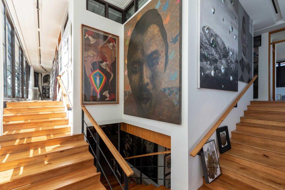 Casa-Uccello---Buensalido-Architects-11.jpg