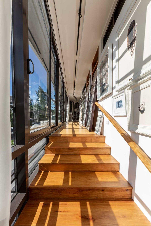 Casa-Uccello---Buensalido-Architects-11a.jpg