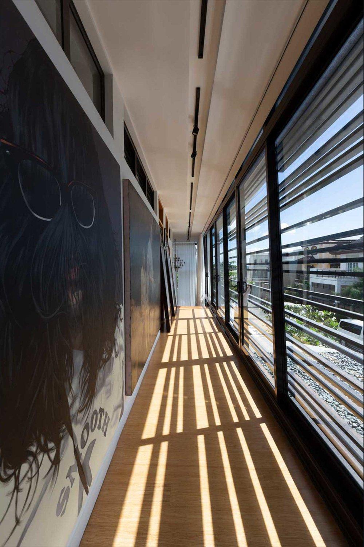 Casa-Uccello---Buensalido-Architects-11a-2.jpg