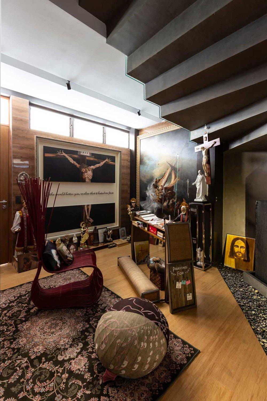 Casa-Uccello---Buensalido-Architects-11b.jpg