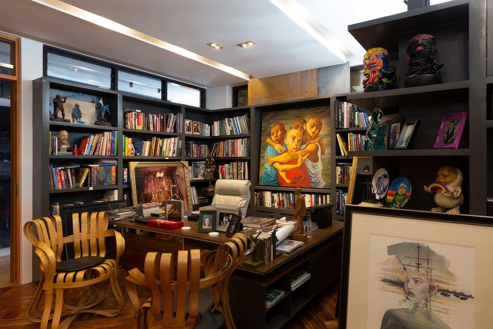 Casa-Uccello---Buensalido-Architects-16.jpg