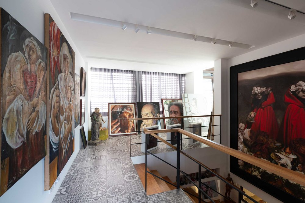 Casa-Uccello---Buensalido-Architects-18.jpg