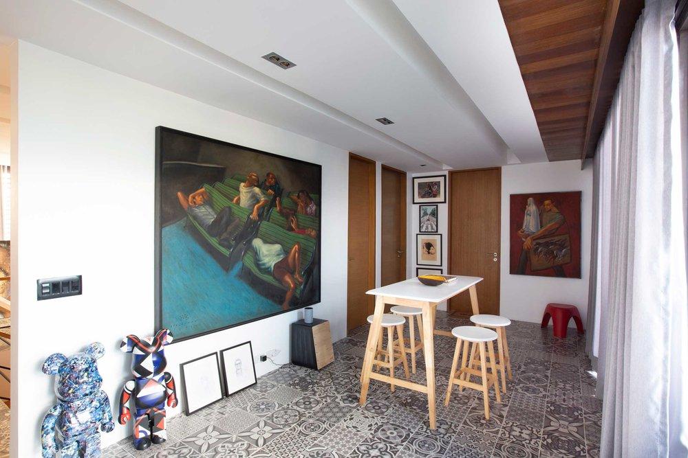 Casa-Uccello---Buensalido-Architects-19.jpg