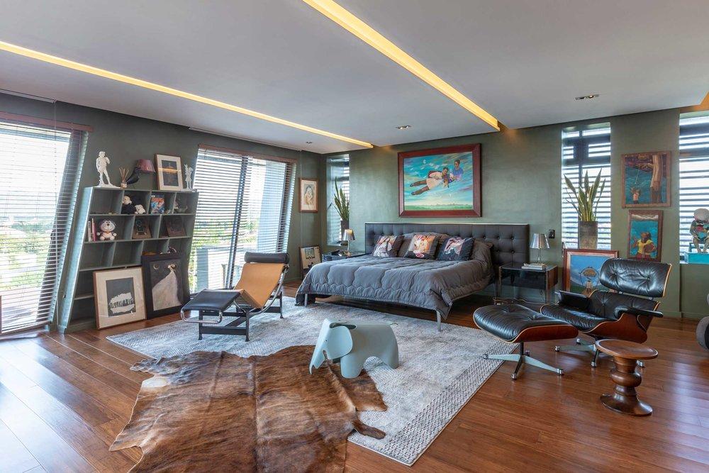 Casa-Uccello---Buensalido-Architects-20.jpg