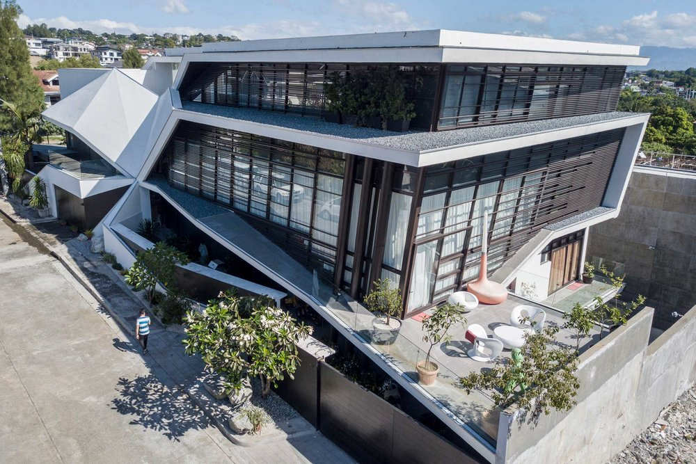 Casa-Uccello---Buensalido-Architects-28.jpg