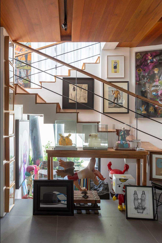 Casa-Uccello---Buensalido-Architects-6c.jpg