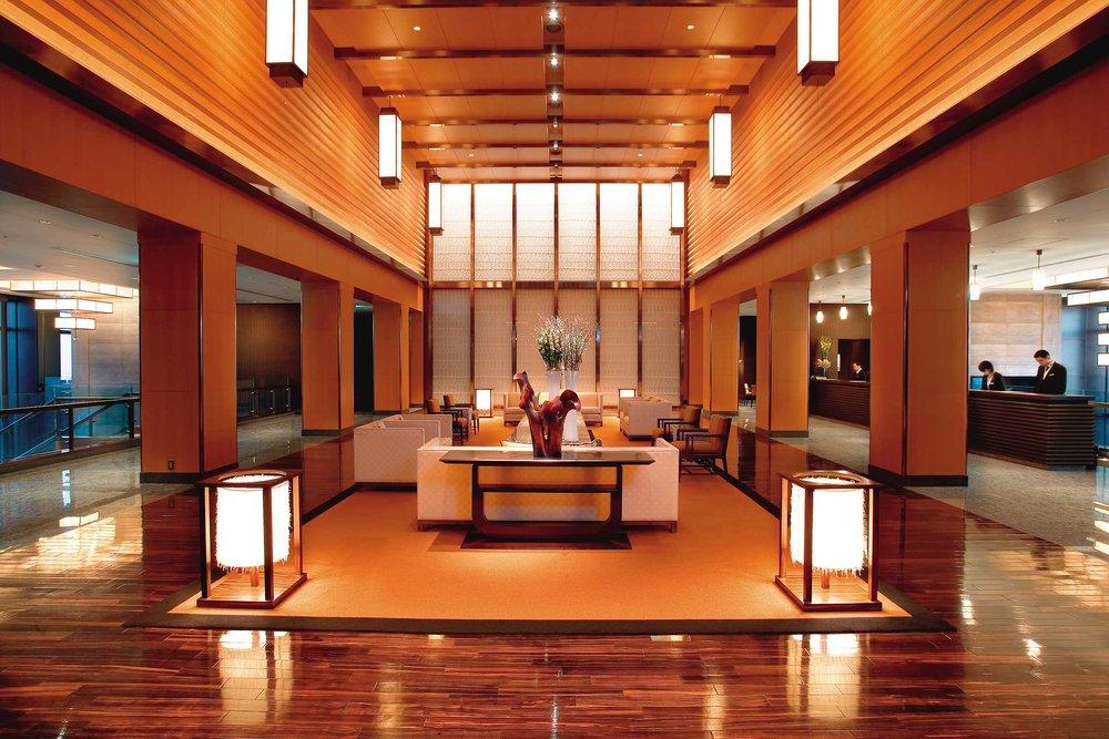 tokyo-lobby.jpg