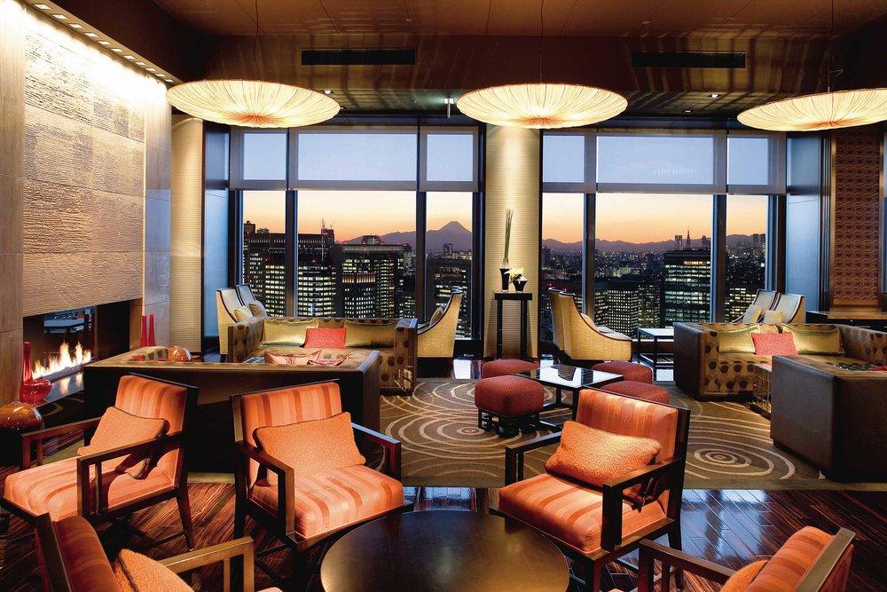 tokyo-restaurant-oriental-lounge-01.jpg