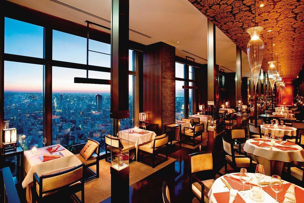 tokyo-restaurant-sense-tea-corner-03.jpg