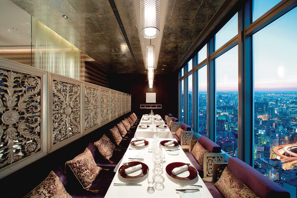 tokyo-restaurant-signature-restaurant-02.jpg