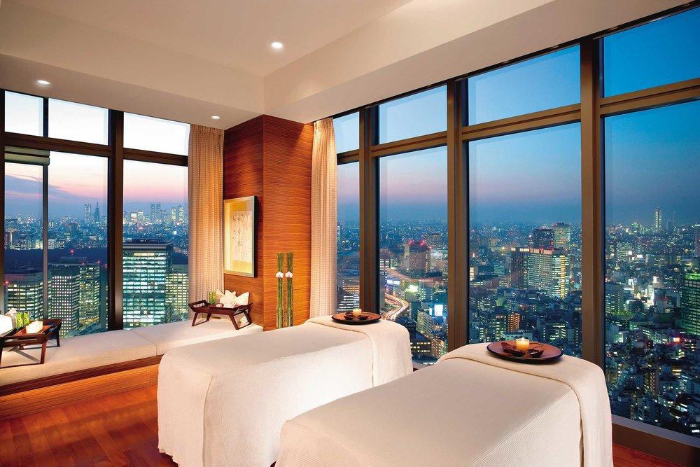 tokyo-spa-harmony-suite-01.jpg