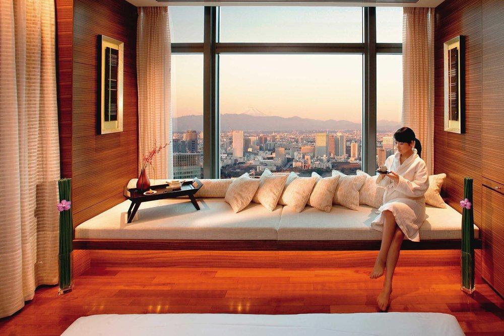 tokyo-spa-serenity-suite-01.jpg