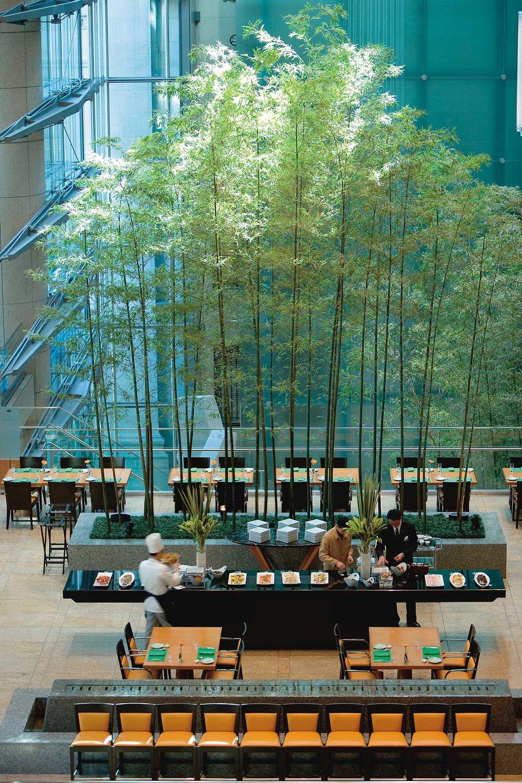 tokyo-restaurant-ventaglio-01.jpg