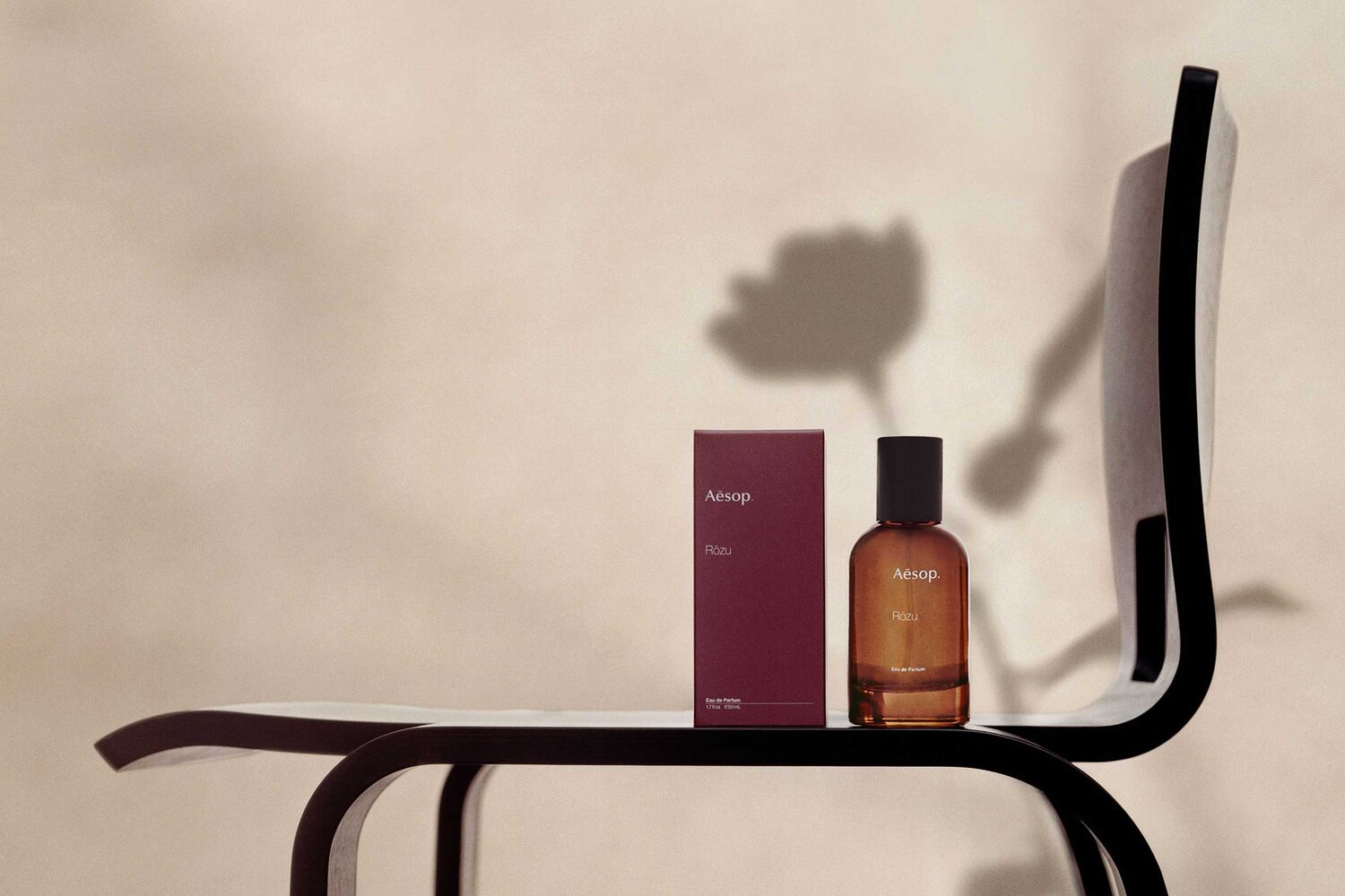 Aesop Releases Charlotte Perriand-Inspired Fragrance — Design
