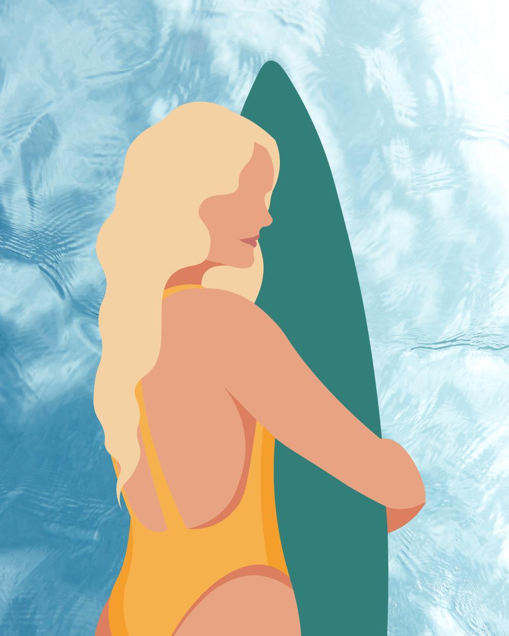 Surfer-portfolio.png