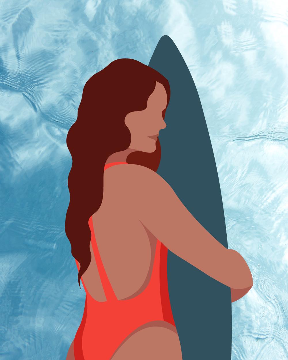 Surfer-portfolio2.png