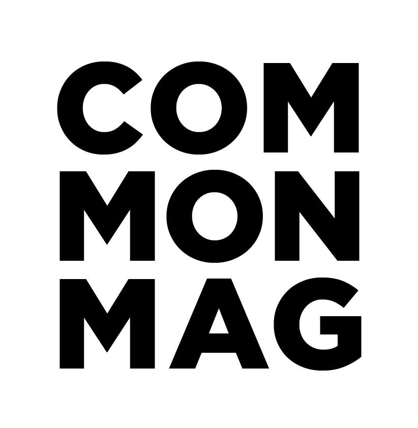 CMN-mag-logo.jpg