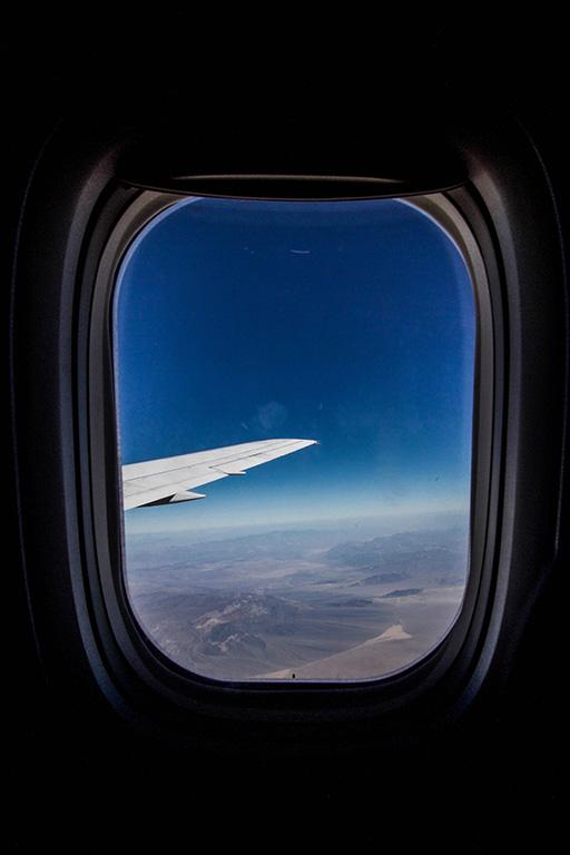 Flying01.jpg