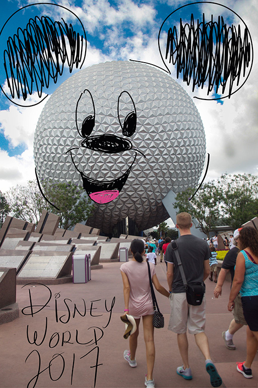 DisneyWorldEpcot.jpg