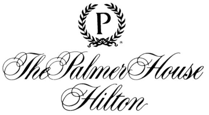 Palmer House.PNG