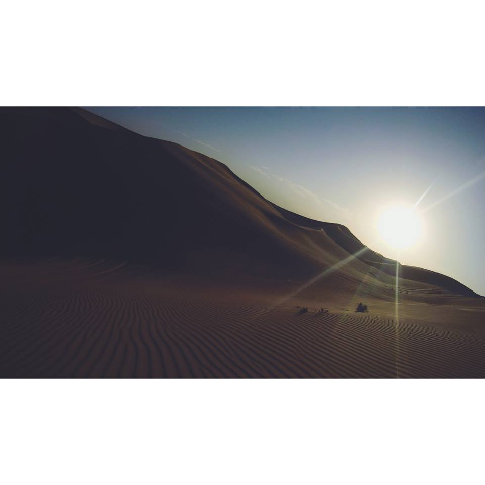 SUNSET ABU DHABI TRAVEL ADVENTURES AND TIPS MIDDLE EAST DESERT TOUR COLLABORATION TRAVEL INFLUENCER BLOGGER VLOGGER CARLA MARIA BRUNO.jpg