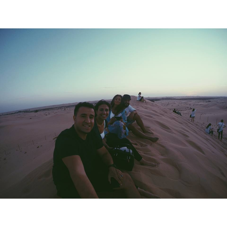 FRIENDS IN ABU DHABI WITH CARLA ABU DHABI TRAVEL ADVENTURES AND TIPS MIDDLE EAST DESERT TOUR COLLABORATION TRAVEL INFLUENCER BLOGGER VLOGGER CARLA MARIA BRUNO.jpg