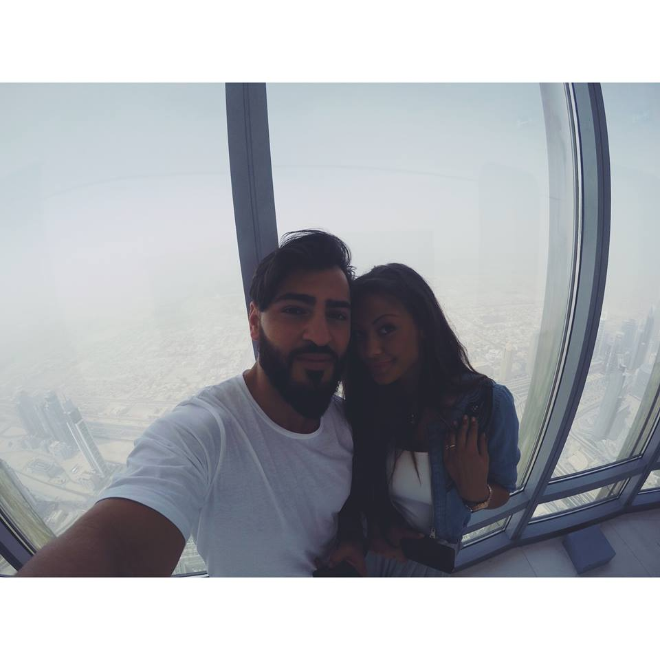 carla and her husband in dubai carla maria bruno burj khalifa dubai tour travel tips travel blogger travel influencer travel vlogger lifestyle blogger lifestyle vlogger lifestyle influencer collaborate visit dubai.jpg