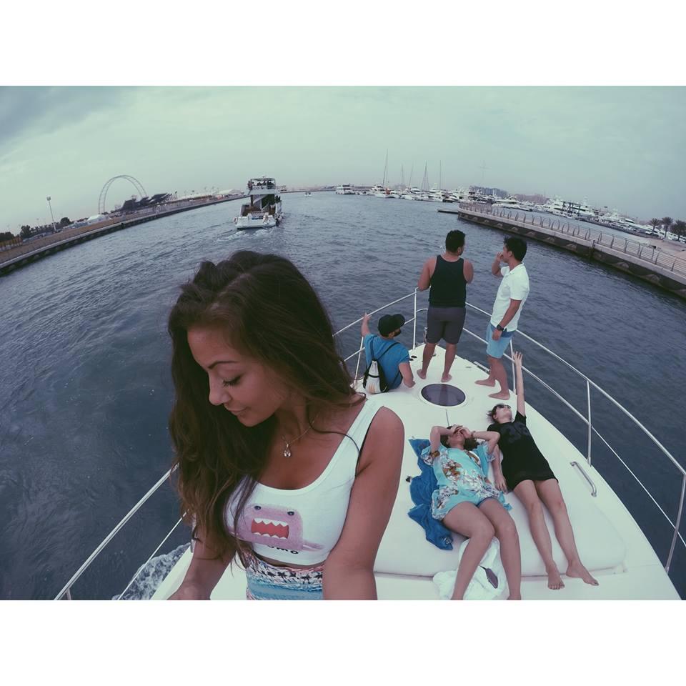 carla maria bruno dubai yacht party marina jlt jbr boat travel influencer travel blogger travel vlogger lifestyle influencer lifestyle blogger lifestyle vlogger fashion travel tips tourism.jpg