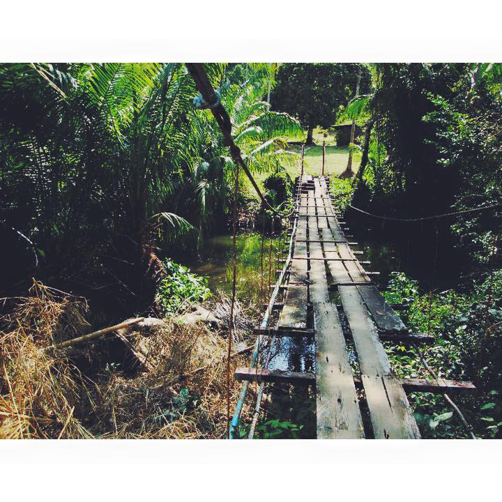 bridge to school costa rica pura vida trip travel tips tropical central america tourism san jose carla maria bruno blogger travel vlogger travel influencer adventure travel ocean tropical eco friendly.jpg