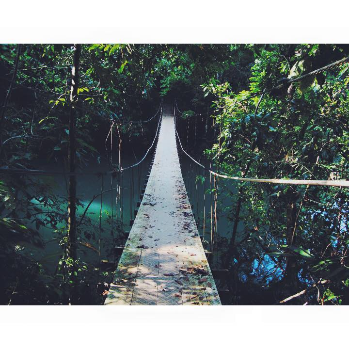 bridge costa rica pura vida trip travel tips tropical central america tourism san jose carla maria bruno blogger travel vlogger travel influencer adventure travel ocean tropical eco friendly.jpg
