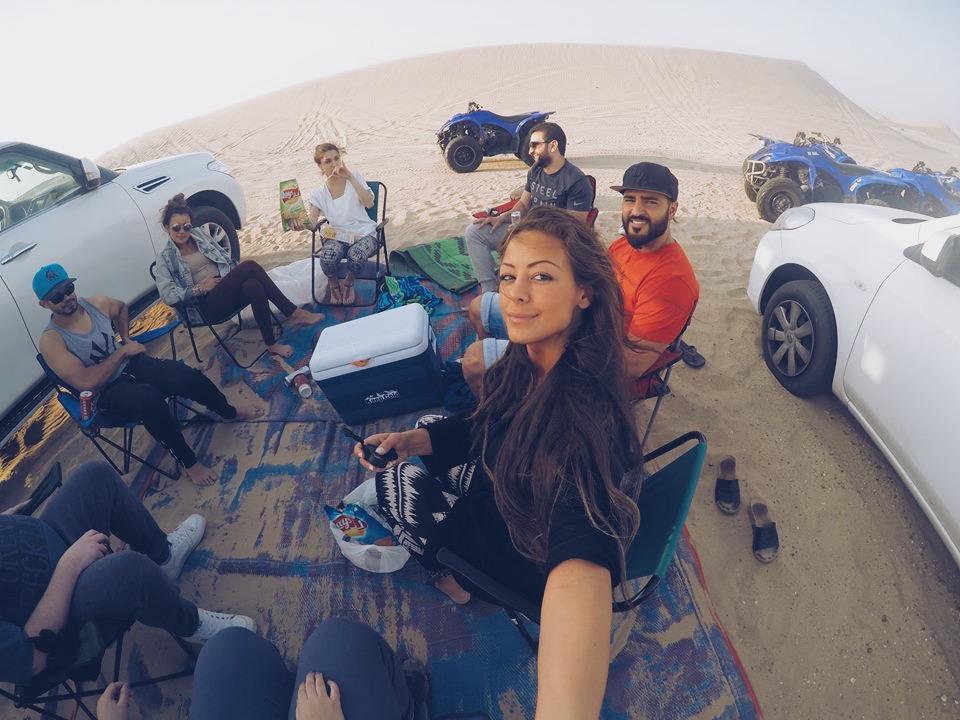 carla atv dubai tourism travel tips desert travel blogger travel vlogger travel influencer lifestyle vlogger lifestyle blogger lifestyle influencer carla maria bruno.JPG